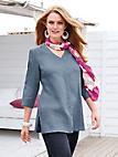 Anna Aura - Lange blouse