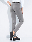 Brax Feel Good - 'Slim Fit'-jeans - model MARY GLAMOUR