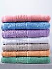 Cawö - Badstof handdoek