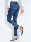 Gardeur - Jeans - model ZURI SLIM