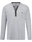 Jockey - Pyamashirt