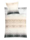 Kleine Wolke - 2-delige overtrekset, 135x200 cm