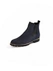 Ledoni - Chelsea-boots