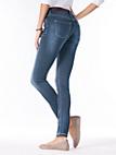 Mac - Jeans, inchlengten 32