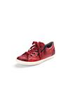 Paul Green - Sneakers