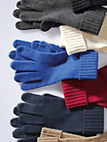Peter Hahn Cashmere - Handschoenen