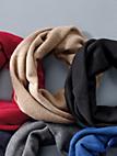 Peter Hahn - Ronde sjaal