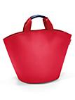 Reisenthel - Shopper 'Ibizabag'