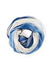 Uta Raasch - Sjaal van 100% zijde