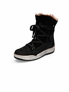 ARA - Warme, waterdichte laarzen