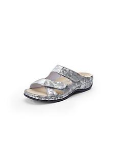 Berkemann Original - Slippers