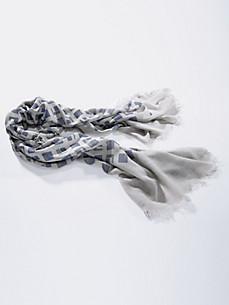 Bogner - Sjaal