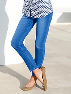 Brax Feel Good - Enkellange jeans