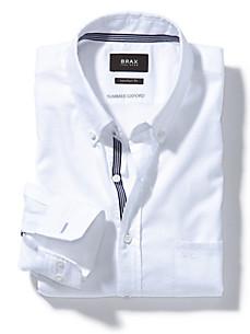 Brax Feel Good - Overhemd