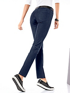 Brax Feel Good - 'Slim Fit'-jeans