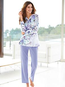 Charmor - Pyjama
