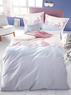 Dormisette - Overtrekset, ca. 135x200cm