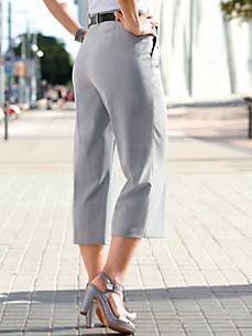 Emilia Lay - 7/8-broek