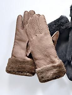 Emu - Handschoenen