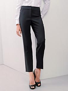 Fadenmeister Berlin - 7/8-pantalon