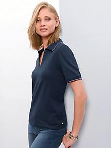 Fadenmeister Berlin - Poloshirt