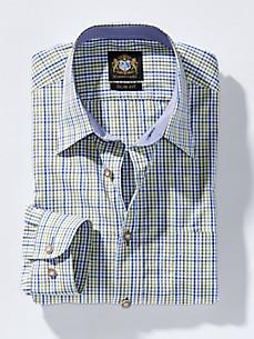 Hammerschmid - Overhemd