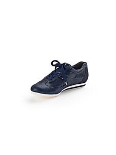Hassia - Sneakers