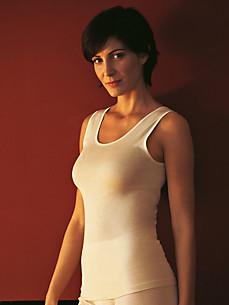 Intherm - Hemd
