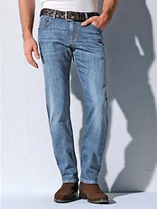 Joop! - Jeans - Model MITCH - 32 inch