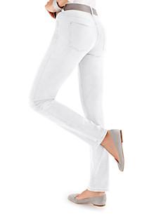 Mac - Dream-Jeans 'Skinny', 32 inch