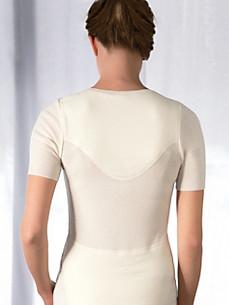 Medima - Shirt