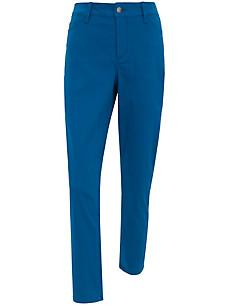 NYDJ - 7/8-jeans, model CLARISSA ANKLE