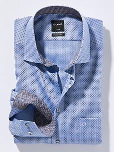 Olymp - Overhemd