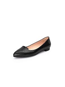 Peter Hahn exquisit - Ballerina's