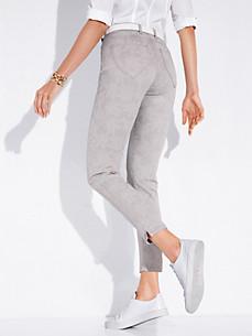 Raphaela by Brax - Jeans - model LESLEY