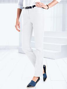 Raphaela by Brax - Jeans