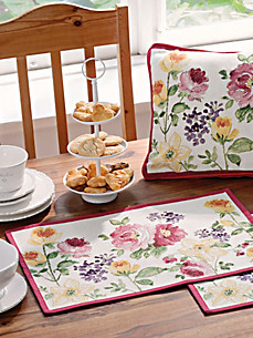 Sander - Placemat, set van 2