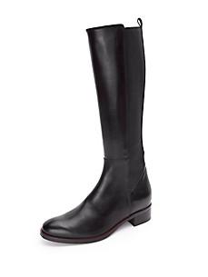Scarpio - Klassieke laarzen