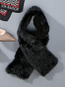 Uta Raasch - Sjaalkraag