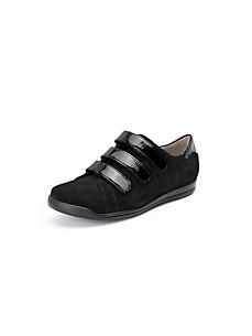 Waldläufer - Sportieve schoenen