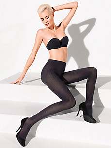 Wolford - Panty