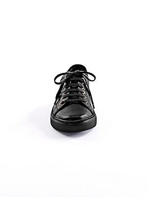Aigner - Sneakers