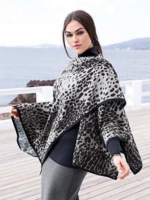 Anna Aura - Cape