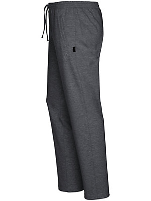Authentic Klein - Joggingbroek
