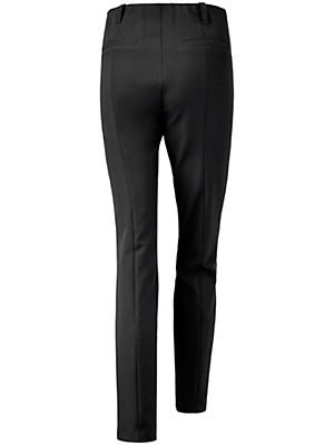 Basler - Enkellange broek