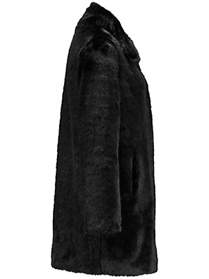 Basler - Korte mantel