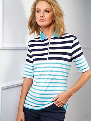 Basler - Poloshirt