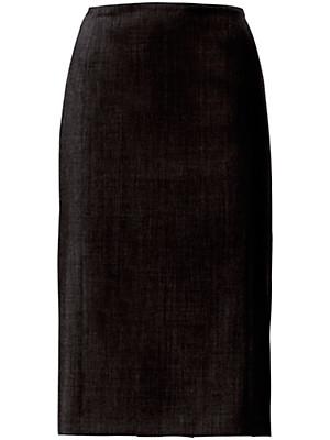 Basler - Rok van 100% scheerwol