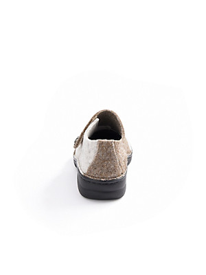 Berkemann Original - Pantoffels