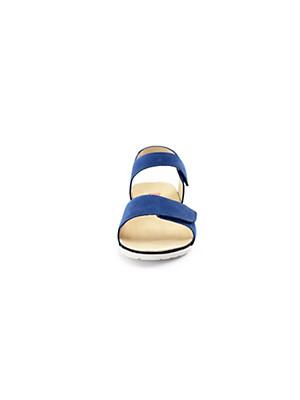 Berkemann Original - Sandalen